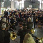 Messe_Hochstadt