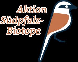 Logo Südpfalz Biotop-Zentrale