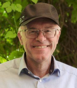Dieter Zeiss