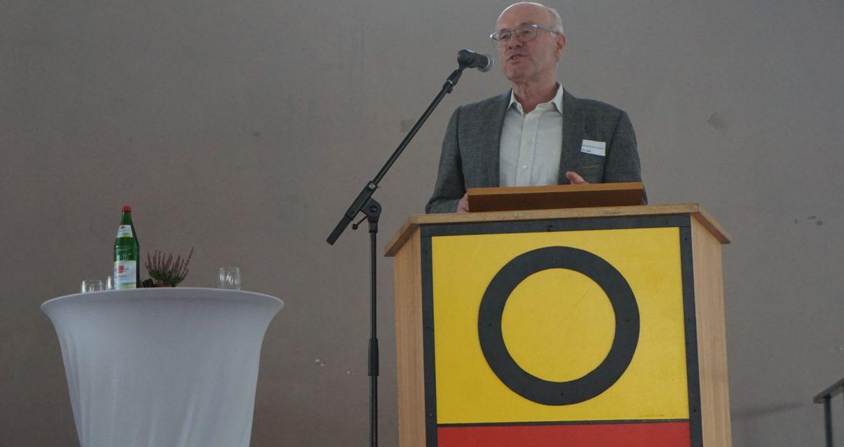 Dieter Zeiß