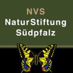 Logo NVS NaturStiftung