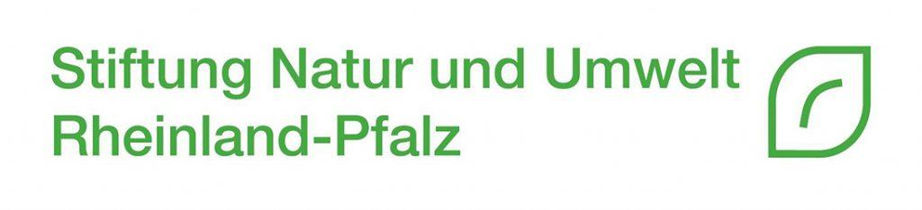 Stiftung Natur und Umwelt Rheinland-Pfalz
