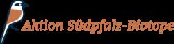 Logo Aktion Südpfalz-Biotope