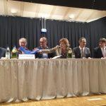 Veranstaltung in Bornheim